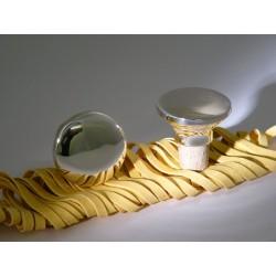 Silber Flaschenkorken 4,5cm _3