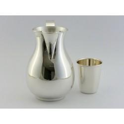 Silber Kanne 1,5l _2