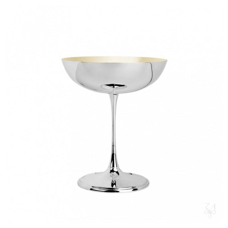 Champagner Kelch
