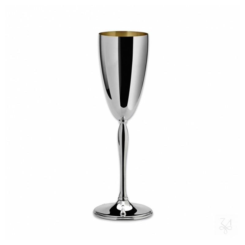 Champagnerfloete_Paris