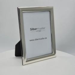 SilbBilderrahmen_Zurich_1