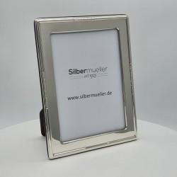SilberRahmen_Rom_1