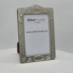 Silberrahmen_TaufeGeburt_1