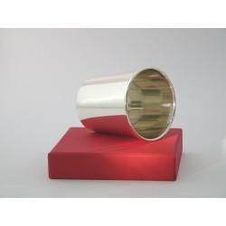 Silberbecher 8,5cm _6