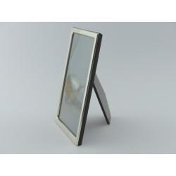 Silber Bilderrahmen 13x18 _1