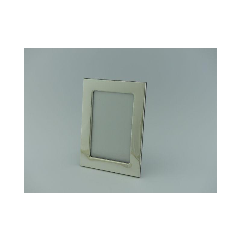 Bilderrahmen 10x15, breiter Rahmen