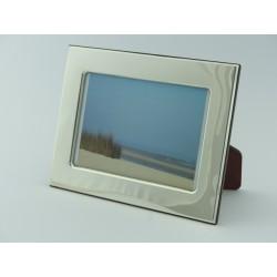Silberrahmen 10x15 _1