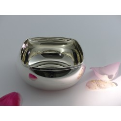 Silberschale 10x10cm _2