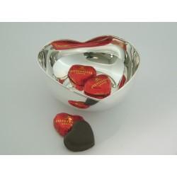 925 Sterling Silber Herzschale _3