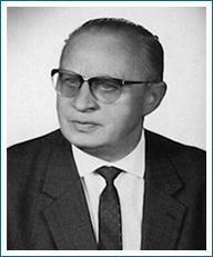 Müller Silberwaren